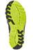 Salewa Wildfire Waterproof Shoes Junior citro
